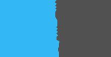 Sitio web de la ingeniería Intelligent Mobility